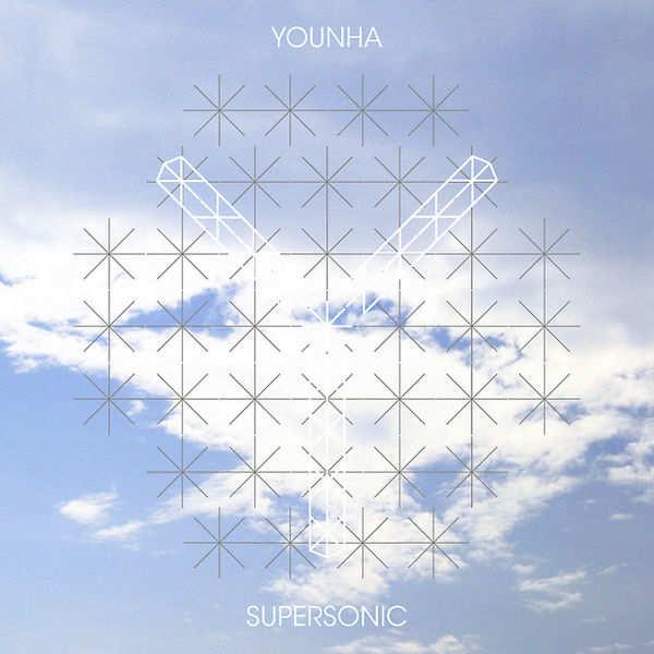 600px-Younha-Supersonic
