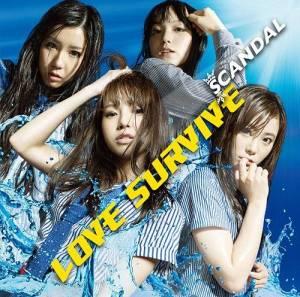 scandal lovesurvive